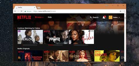 netflix browser skip intro tv addictivetips skipper shows