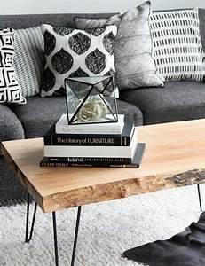 Weiß Graue Couch : 1001 ideen f r wohnzimmer in grau wei zum inspiriren ~ Orissabook.com Haus und Dekorationen