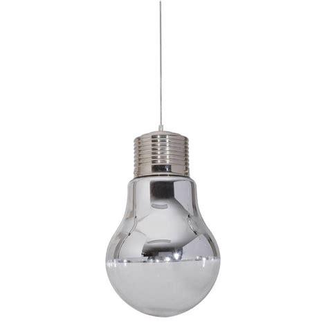 suspension cuisine leroy merlin suspension pop ampoule verre blanc 1 x 60 w corep leroy