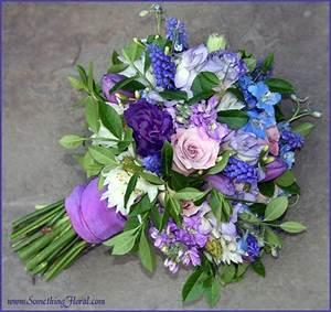 275 best images about Bridal Bouquets 9 on Pinterest ...