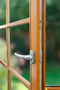 Holzfenster Mit Alu Verkleiden : holzfenster iv 68 iv 78 und iv 88 und mehr g nstig kaufen konfigurieren ~ Orissabook.com Haus und Dekorationen