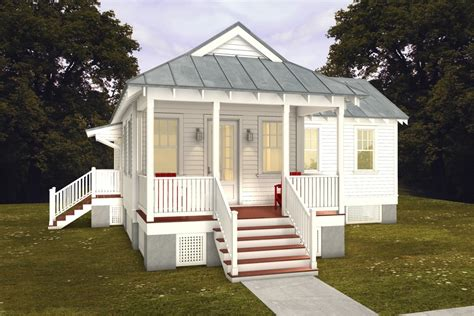 small farmhouse plans wrap around porch cottage style house plan 2 beds 2 baths 832 sq ft plan