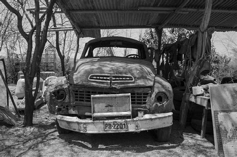 Old Cars Black And White Antique · Free Photo On Pixabay