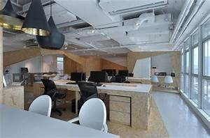 Office space retail design blog for Office space hong kong