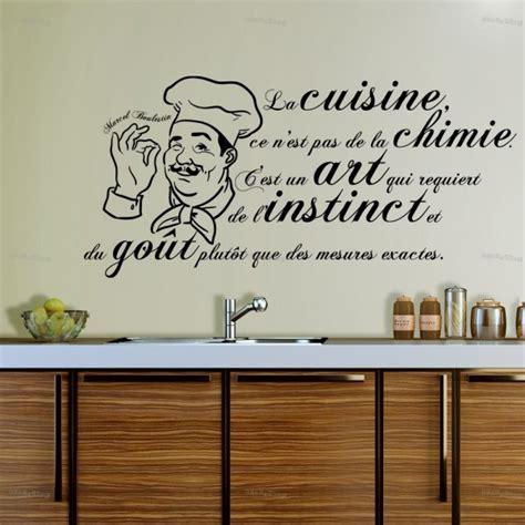 deco stickers cuisine decoration cuisine stickers
