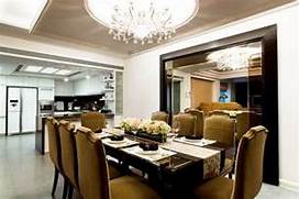 Modern Classic Home Interiors Home Design And Style New Home Designs Latest Classic Home Designs Classic Elegant Home Interior Design Of Old Palm Golf Club By Rogers Classic Home Interior