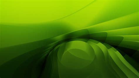 Green Colour 3d Wallpaper by Abstract Green Desktop Background Wallpaper 1920x1080