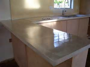 cost to install kitchen faucet kitchen concrete countertops poured sink with faucet