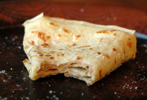 pate a crpe facile productos para el hogar por marca recette crepe facile