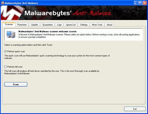 topoveralls malwarebytes anti malware