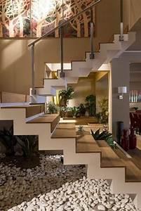 16 Meilleurs Mod U00e8les D U2019escalier Moderne Pour Votre Maison
