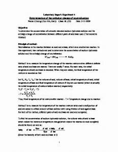 Best Essays In English  Religion And Science Essay also Learning English Essay Example Business Essay Writing Best Term Paper Editor Websites  Thesis For Compare Contrast Essay