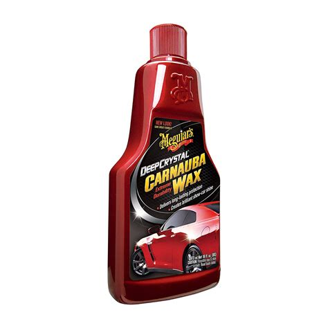 Best Carnauba Waxes (Review & Buying Guide) in 2020   The ...