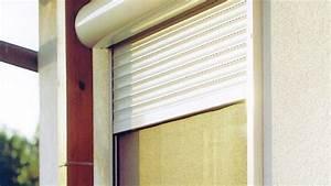 Brotkäfer Am Fenster : rollladen reparieren wenn der gurt hakt sat 1 ratgeber ~ Eleganceandgraceweddings.com Haus und Dekorationen