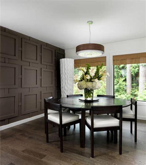 dining room wall decor treatment ideas eatwell