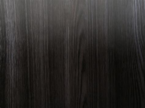 elite high gloss wood grains panelartzcom