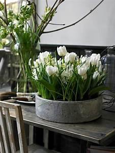 realisez une composition florale printanniere With tapis chambre bébé avec bouquet de fleurs 50 ans