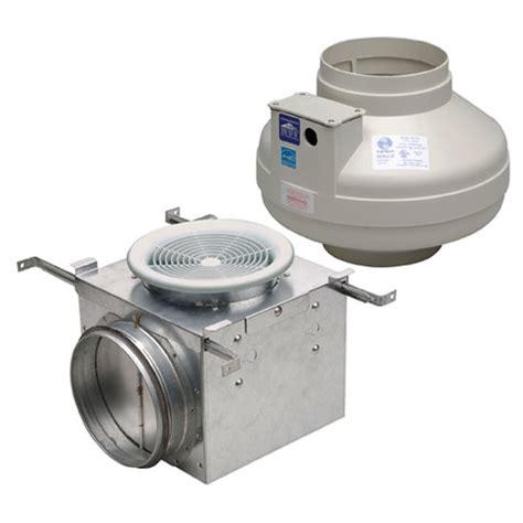 external exhaust fan for bathroom bathroom fans premium bathroom exhaust fans powered by