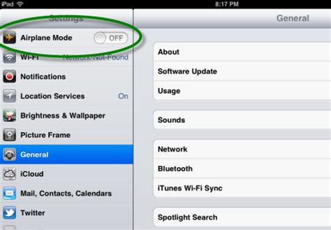 does find my iphone work on airplane mode 36 iphone tips and tricks