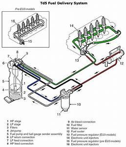 5 3 Fuel Pressure Regulator Location  5  Free Engine Image