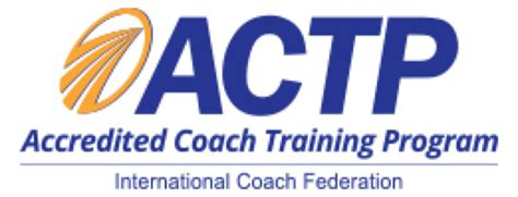 Certified Coach Training In New York