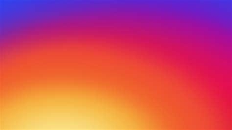 Sick Desktop Backgrounds Hd Wallpaper Weekends Instagram Gradient Wallpaper For Mac Iphone Ipad And Apple Watch Mactrast