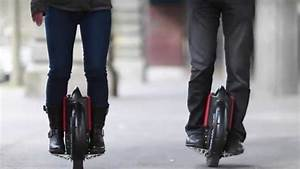 Hoverboard 1 Roue : e roue hoverboards quelle place pour ces nouveaux ~ Melissatoandfro.com Idées de Décoration