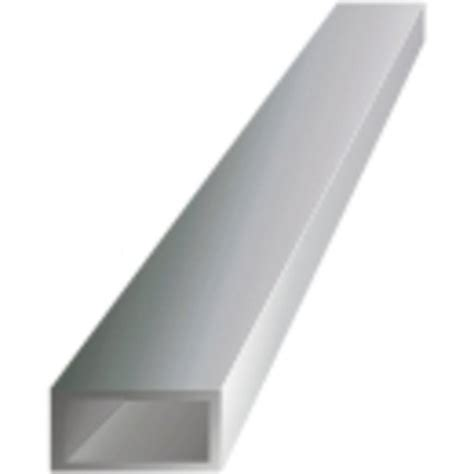 Couper Profile Alu