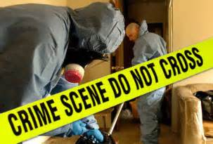 ottawa crime scene  trauma cleaning services ottawa