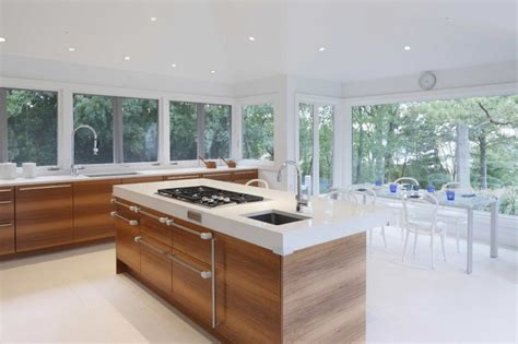center island designs for kitchens centre island house contemporary kitchen other metro