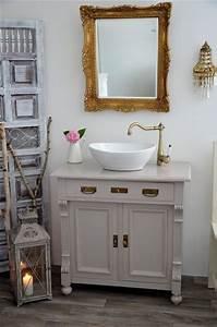 Badmöbel Vintage Style : 28 best sauna konstruktion images on pinterest ~ Michelbontemps.com Haus und Dekorationen