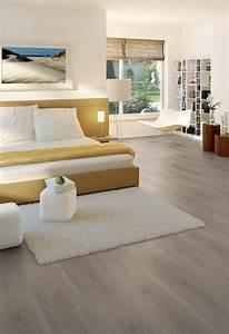 les 25 meilleures idees de la categorie parquet gris sur With quelle couleur pour salon 4 changer le parquet du salon les plus beaux parquets