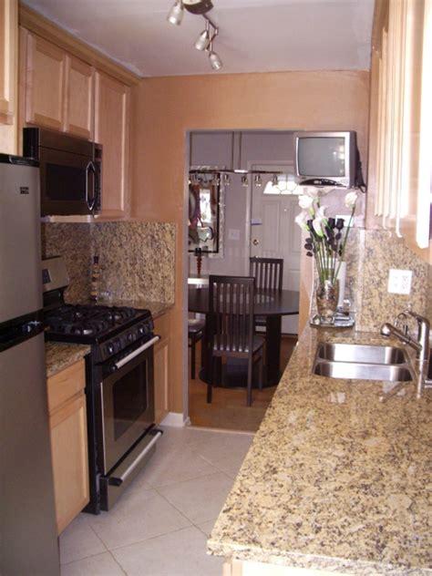 narrow kitchen design ideas top narrow and kitchen designs popular narrow and