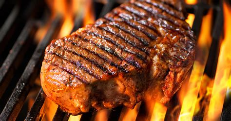 where to buy succulent these are the best cuts of steak to grill huffpost