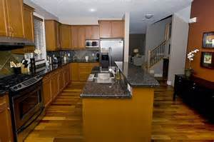 How High Is A Kitchen Island Island Counter Amazing How High Is A Kitchen Island Bar Best Kitchen Island With Fabulous