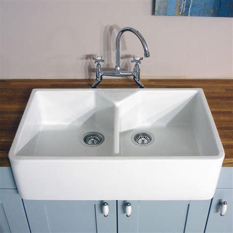white ceramic kitchen astini belfast 800 2 0 bowl white ceramic kitchen sink