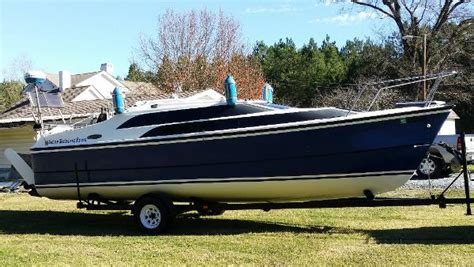 Boat Trader Macgregor 26 by 2005 Macgregor 26 26 Foot 2005 Sailboat In Stuart Fl