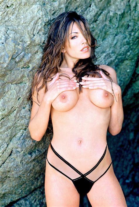 Body Exrems Krista Allen Hot Nude