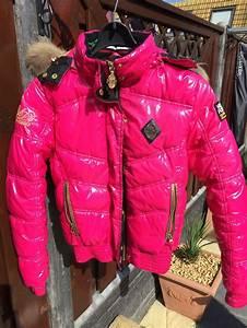 Kaufen Nickelson DamenWeiss Online Nickelson Jacke Jacke bf6gy7Y