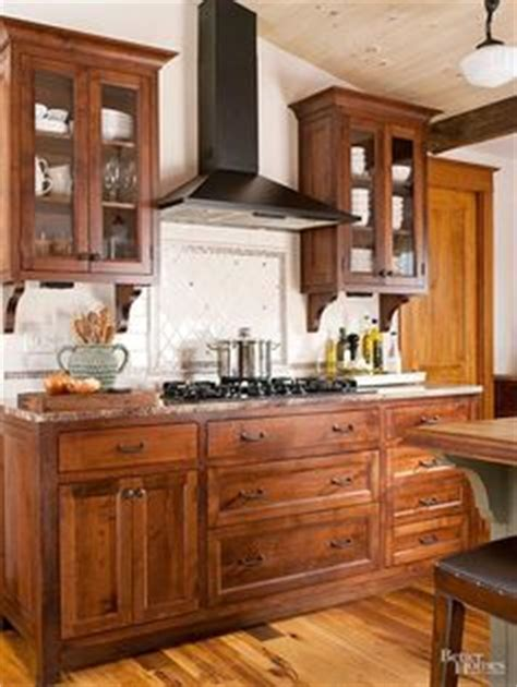 kitchen cabinets staining 1000 ideas about staining wood cabinets on 3247