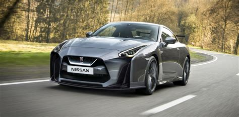 Nissan Gtr 2020 by 2020 Nissan Gtr R36 Price Specs Nismo Hybrid 2019