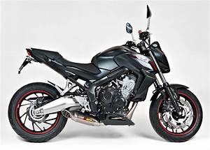 Cb 650 F 2017 : honda cb 650 f swiss limited edition 2016 fiche moto motoplanete ~ Medecine-chirurgie-esthetiques.com Avis de Voitures