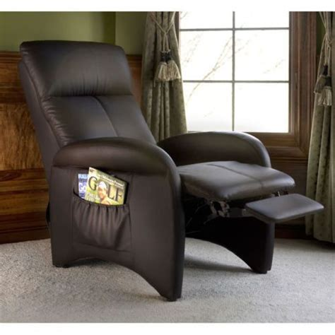 home tv room back foot rest reclining chairs
