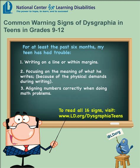 common warning signs of dysgraphia in children in grades 9 814 | 612be89395a3449eae1837e34f0ba675