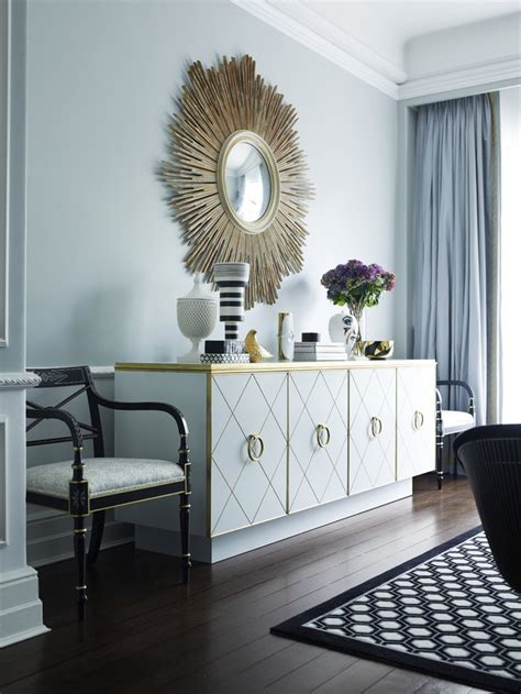 Greg Natale Interior Design Styles  11 Rooms Insanely