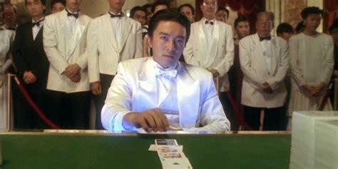 god  gamblers iii   shanghai  review