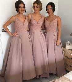 forever yours bridesmaid dresses 1000 ideas about bridesmaid dresses on