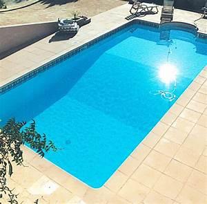 Piscine En Acier : best 25 piscine acier ideas on pinterest cloture acier ~ Melissatoandfro.com Idées de Décoration