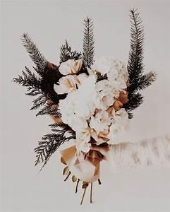 Herbstliche Blumenkästen Bilder : 3572 besten florindo bilder auf pinterest blumenk sten ~ Lizthompson.info Haus und Dekorationen