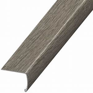 Home Decorators Collection Antique Brushed Oak 7 mm Thick